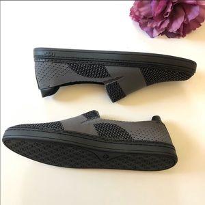 UGG Men's Sammy Sneaker New With Box Sz 10